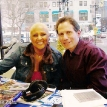 Dennis Elsas with Darlene Love' class='ngg-singlepic ngg-left