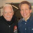 Dennis Elsas & Eric Birdon